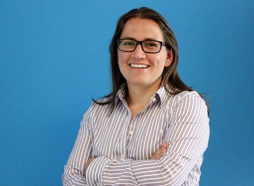 PayPal hace crecer a las empresas en Perú