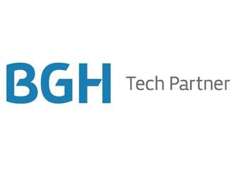 BGH Tech Partner implementó solución tecnológica para aumentar la seguridad de los ciudadanos