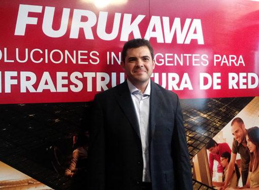 Furukawa prevé un 2017 de crecimiento