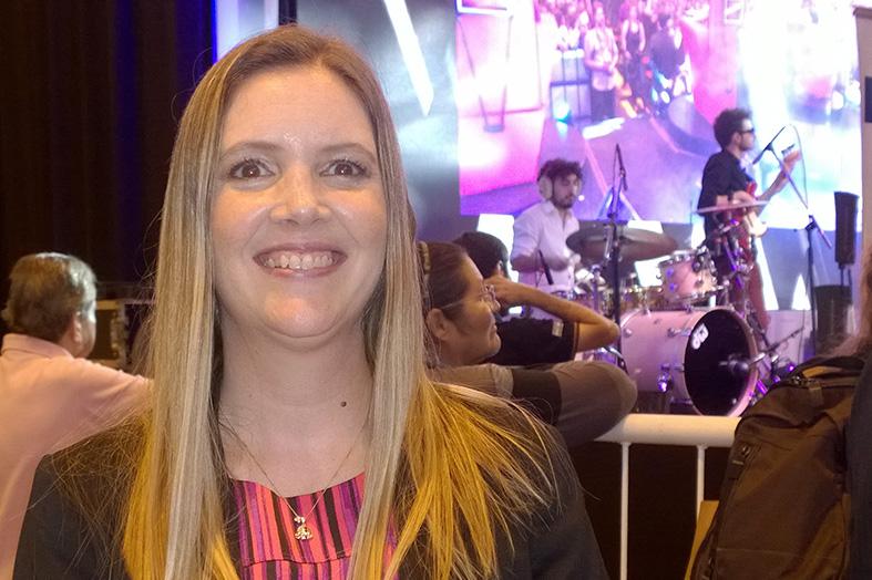 Erica Molinero