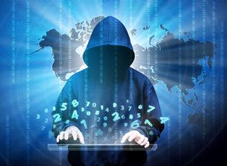 Estas son las 5 amenazas cibernéticas que te podrían afectar este año