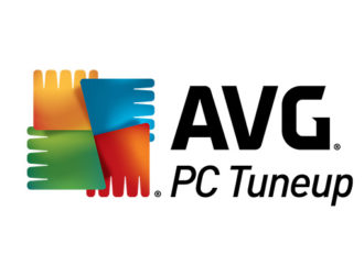 El nuevo modo de espera de AVG TuneUp optimiza PCs lentas