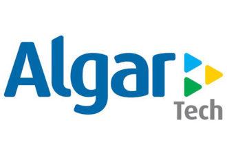 Algar Tech adopta Defensores Digitales