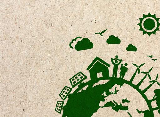 Ricoh reducirá sus gases de efecto invernadero un 63% en 2030