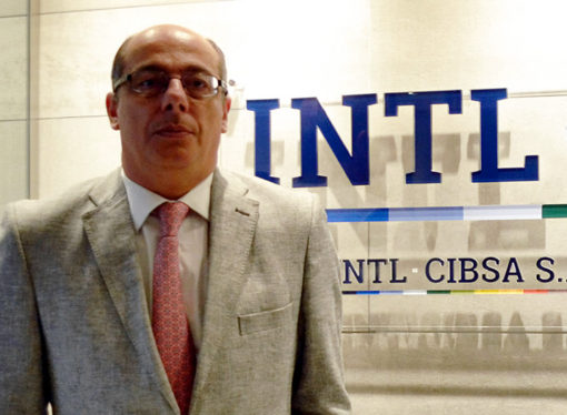 Ricardo Passero es el nuevo Senior Risk Management Consultant en INTL FCStone Argentina