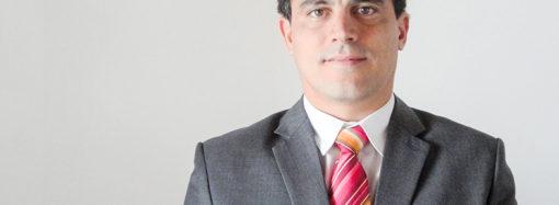 Latinoamérica debe reforzar sus medidas de protección con urgencia