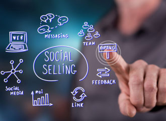 Técnicas para optimizar Social Selling en redes sociales