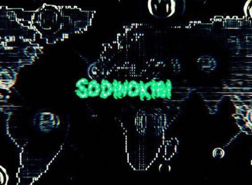 BTR Consulting analiza al ransomware REvil Sodinokibi