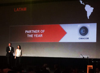 Fortinet reconoce a los socios y distribuidores top del 2015 en Conferencia Global de Socios