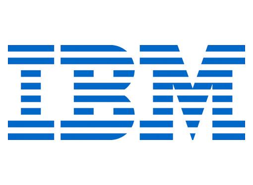 IBM firma una alianza con Visa
