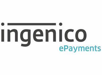 Ingenico presentó formatos de pagos electrónicos para compañías de viajes