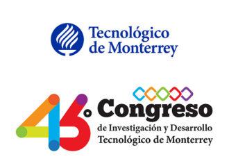 Investigadores del Tec de Monterrey presentan sus mejores proyectos para transformar vidas