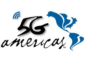 Subasta de espectro radioeléctrico de El Salvador aceleraría la innovación tecnológica