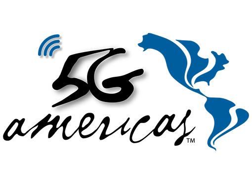 La seguridad de las comunicaciones continúa mejorando en la era 5G inalámbrica