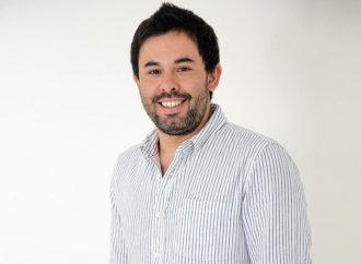 Lanzan el primer servicio de Email Transaccional desarrollado en Argentina