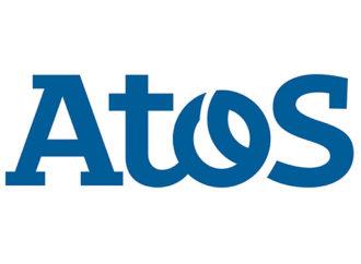 Atos adquirió Engage ESM