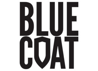 Blue Coat marca tendencia con la SECaaS