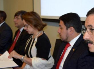 Costa Rica firma carta de entendimiento con Cisco para impulsar la digitalización