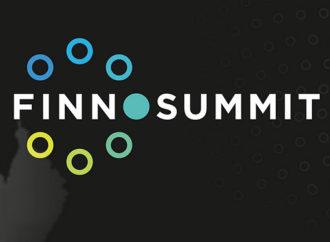 Finnosummit consolidó a México como hub de emprendimientos Fintech