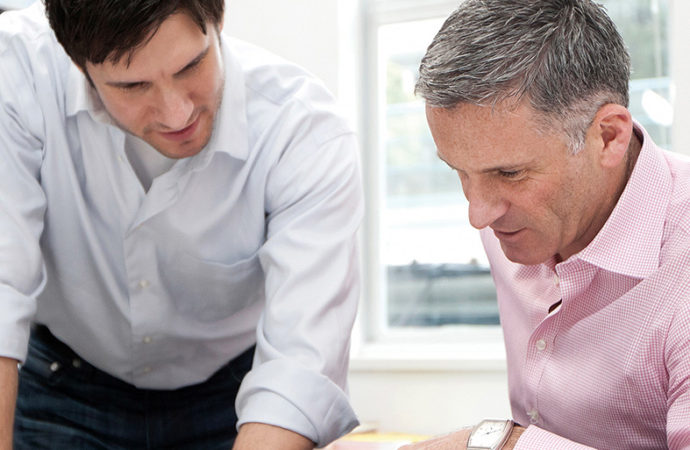 6 tips para hacer que tu CV destaque de los demás