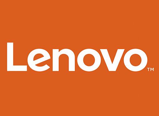 Lenovo desarrolló un nuevo proceso de fabricación de PC