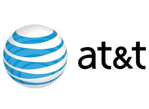 AT&T firma alianza estratégica con Amazon Web Services