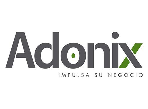 Adonix cerró el año 2015 superando sus objetivos de negocio