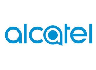 Infografía: Alcatel, la era del apego tech