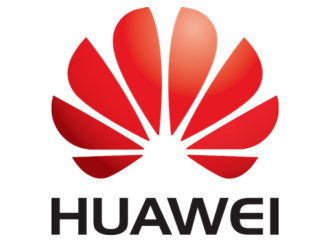 Huawei finalizó la sexta edición de Seeds for the Future