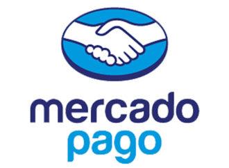 Mercado Pago reducirá las comisiones