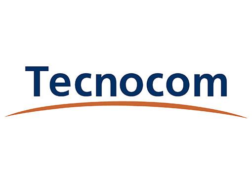 Tecnocom apostó en el MWC16 por crear experiencias digitales