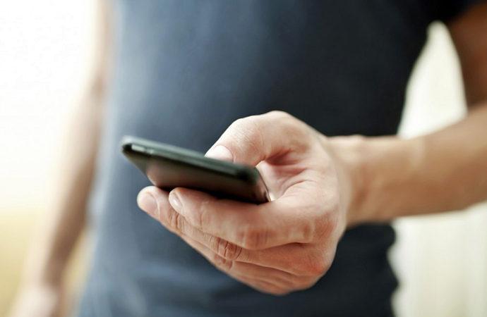 #MobileOnly: el nuevo paradigma que pone a las empresas en movimiento