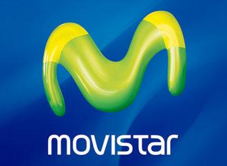 Movistar, primera operadora en Argentina en realizar pruebas para duplicar la velocidad de navegación 4G