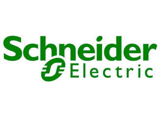 Schneider Electric se sumó al e-Commerce