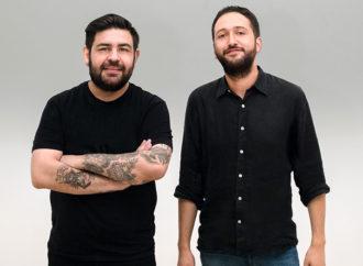 R/GA Buenos Aires amplia su equipo creativo