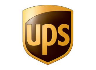 UPS se compromete a másvehículos con combustible alternativo y energía renovable para 2025