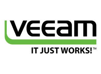 Veeam lanzó la próxima generación para backup de datos