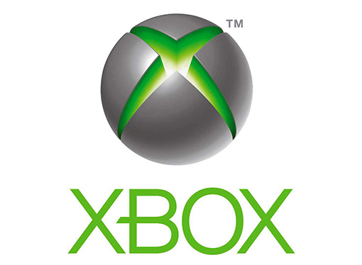 Xbox anticipa sus novedades para 2017