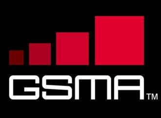 """La GSMA preocupada por """"el registro nacional de equipos terminales móviles"""""""