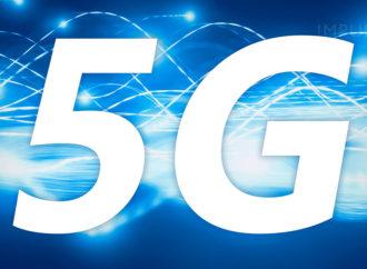 AT&T impulsa aplicaciones 5G a través del edge computing