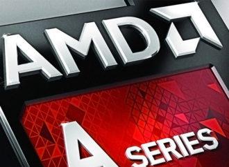 AMD lanzó nuevos procesadores y una solución de disipación premium