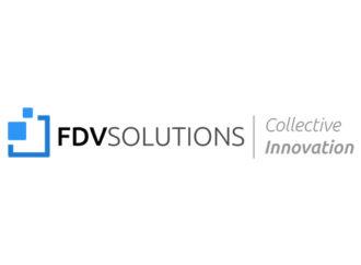 FDV Solutions renueva su compromiso con la calidad