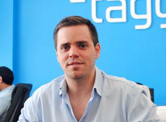 Taggify presentó soluciones para la compra de medios online