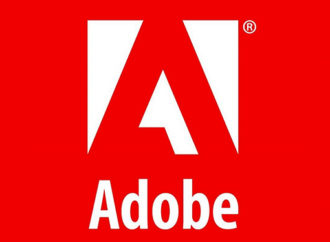 Adobe lanzó Experience Manager Mobile