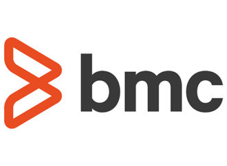 BMC lanzó AMI DevOps for Db2