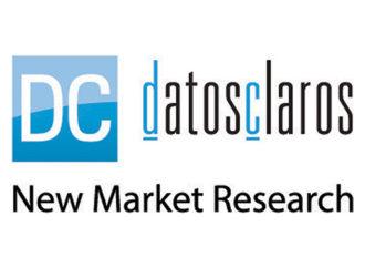 DatosClaros quiere mejorar la experiencia de los usuarios digitales