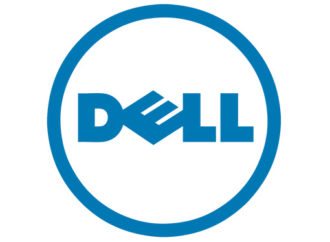 Dell Technologies le habla a sus partners