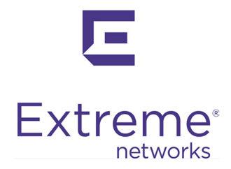 Extreme Networks lanzó un programa de especialización en redes inalámbricas