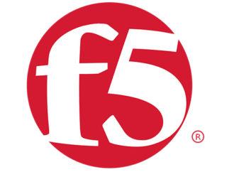 F5 presentó el programa para socios del canal Unity+