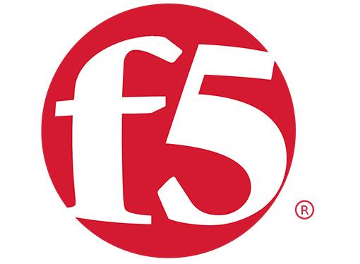 F5 ofrece soluciones de seguridad de alto desempeño en la industria telefonica